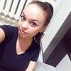 Антонина, 24, г.Геленджик