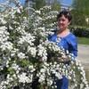 Людмила, 55, г.Ногинск