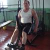 Валерий, 58, г.Баево