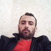 Farhad, 35, г.Москва