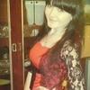 Анна, 24, г.Ветлуга