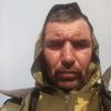 Андрей, 40, г.Пролетарск