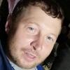 Павел, 38, г.Бутурлино
