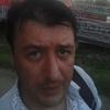 Рамиль, 32, г.Самара