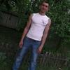 Виктор, 35, г.Песчанокопское