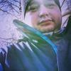 Vasilii, 30, г.Радужный (Ханты-Мансийский АО)