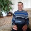сергей, 43, г.Орск