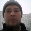 вова, 36, г.Сургут