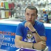 Я ЛЮБЛЮ, 29, г.Москва