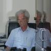 Саша, 63, г.Туапсе