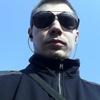 pavel, 25, г.Свободный
