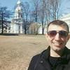 Игорь, 34, г.Хлевное