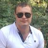 Василий, 33, г.Евпатория