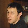иван, 35, г.Красногорское (Алтайский край)