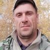 Дмитрий, 40, г.Табуны