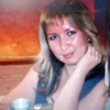 Анна, 31, г.Яранск