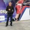 сергей, 57, г.Свирск