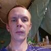 Evg..., 40, г.Томилино