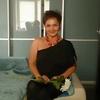 Татьяна, 58, г.Ижевск