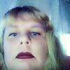 Мария, 36, г.Курган
