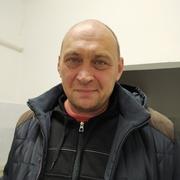 Валерий 43 Магнитогорск