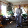 Евгений, 51, г.Мантурово