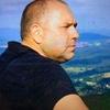 andrew, 51, г.Москва