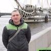 Алексей, 40, г.Новосокольники