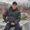 Алек, 41, г.Нижний Новгород