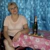 татьяна, 55, г.Новый Некоуз
