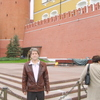 Владимир, 47, г.Собинка
