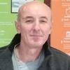 Вадим, 52, г.Смоленск