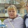 Надежда, 38, г.Туринск