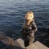 Мария, 32, г.Рязань