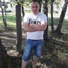 Андрей Кузьмин, 31, г.Кулебаки