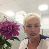 Людмила, 54, г.Ейск