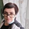 Ольга, 38, г.Петрозаводск