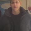 Дмитрий, 28, г.Востряково