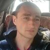 ян, 37, г.Николаевск-на-Амуре