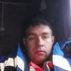 Алекс, 27, г.Великий Новгород (Новгород)