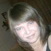 Лана, 34, г.Облучье