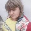 Надюша, 29, г.Калининская
