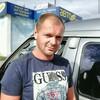 миша, 40, г.Белоозёрский