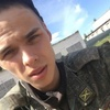 Виктор, 19, г.Екатеринбург