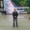 Олег, 47, г.Сыктывкар