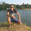 АНДРЕЙ, 31, г.Шахты