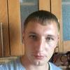 Михаил, 28, г.Иркутск