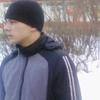 Денис, 27, г.Ревда