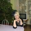 валентина, 64, г.Оханск