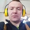 Виктор, 35, г.Екатеринбург